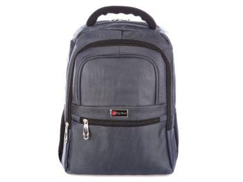 Średniej wielkości plecak do pracy Bag Street