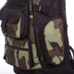 Plecak-sportowy-moro (4)