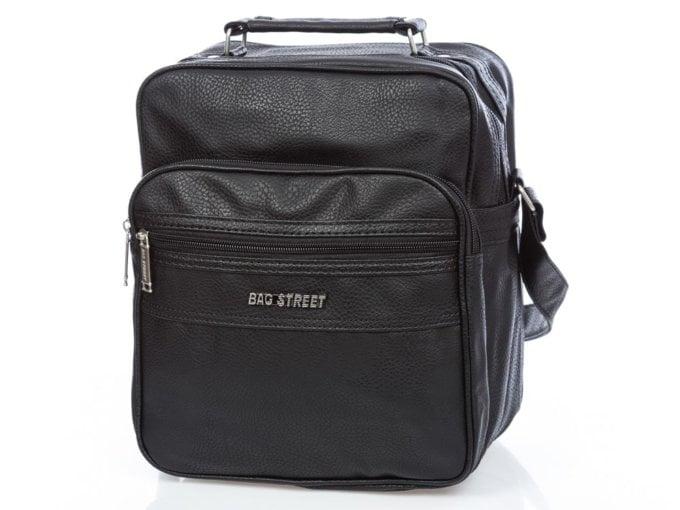 Torba Bag Street 1805 worker bag
