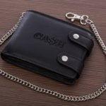 cash5609