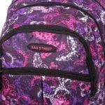 fioletowo rozowy kolorowy plecak_1