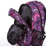 fioletowo rozowy kolorowy plecak_10