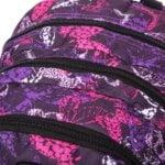 fioletowo rozowy kolorowy plecak_2