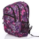 fioletowo rozowy kolorowy plecak_3