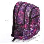 fioletowo rozowy kolorowy plecak_4