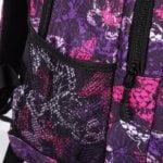 fioletowo rozowy kolorowy plecak_5