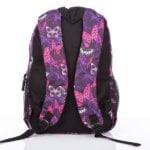 fioletowo rozowy kolorowy plecak_6