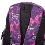 fioletowo rozowy kolorowy plecak_7