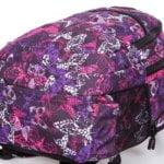 fioletowo rozowy kolorowy plecak_9