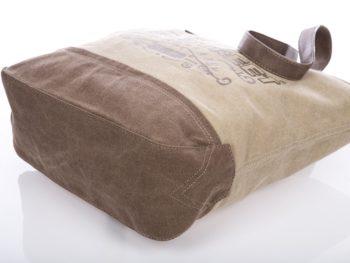 Spód torby