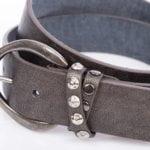 pasek-damski-do-spodni-srebrny (1)