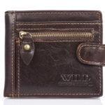 portfel-braz-wild-5513