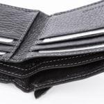 portfel-czarny-wild-5513_5
