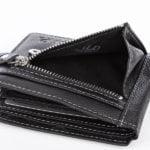 portfel-czarny-wild-5513_8