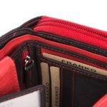 portfel-damski-czarno-czerwony-1470_1