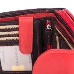 portfel-damski-czarno-czerwony-1470_2