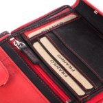 portfel-damski-czarno-czerwony-1470_3