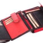 portfel-damski-czarno-czerwony-1470_5