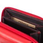 portfel-damski-czarno-czerwony-1470_7