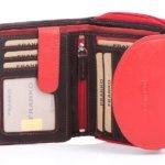 portfel-damski-czarno-czerwony-1470_8