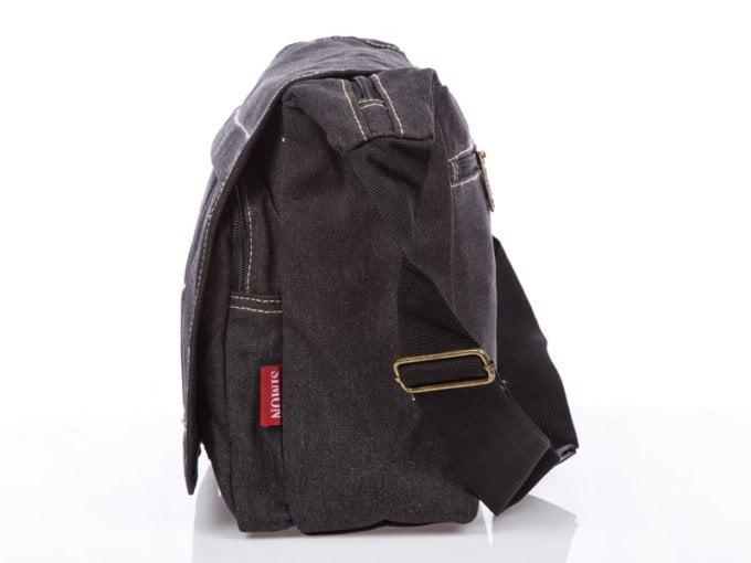torba z boku