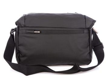 Zdjęcie torby z tyłu