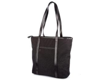 Kieszeń z tyłu torby