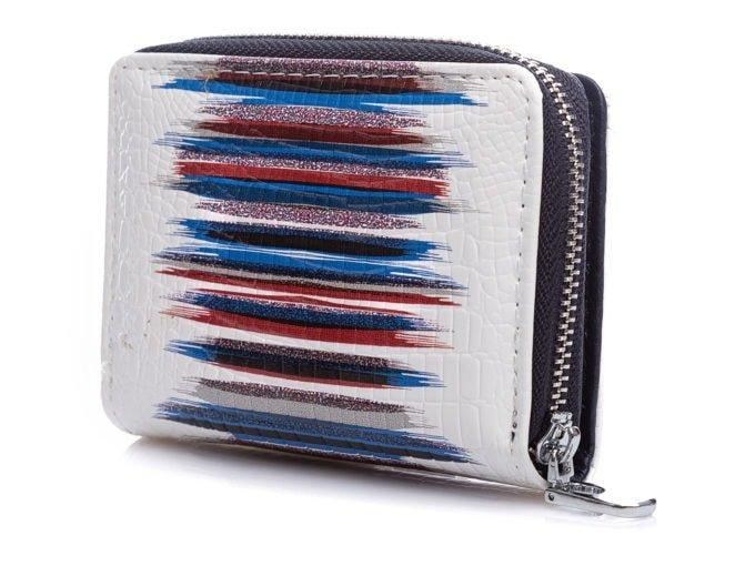 Tył portfela