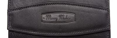 portfele Money Maker