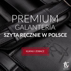 Galanteria premium