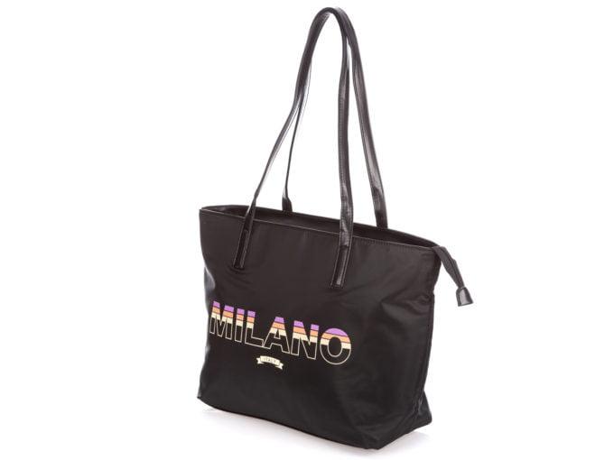 Młodzieżowe torby damskie