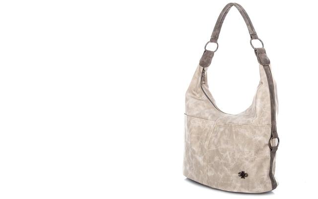 Torby i torebki damskie