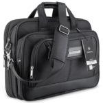 duża torba na laptopa 17,3 Zagatto