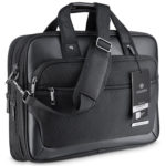 torba na laptopa Zagatto London